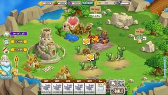 Dragon City v4.5 Mod Apk (unlimited Money)