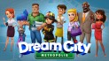 Dream City: Metropolis v1.1.8 Mod Apk