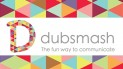 How to Fix Unfortunately Dubsmash Has Stopped Error.
