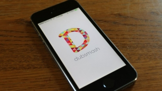Download Dubsmash 1.6.1 Apk with latest dubs.