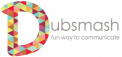 Dubsmash Watermark free 1.3.6 Mod APK Download Now.