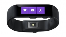 How to extend the battery life on your Microsoft Band