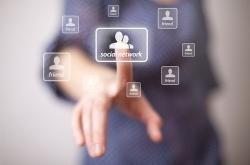 Establishing Your Own Social Network