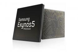 Exynos 5210 to be chipped inside Galaxy S4 mini.