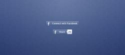 Download Facebook v30.0.0.0.5 Apk [ Android 5.0 + ]