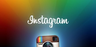 Download Instagram 8.4.0 Apk [ Direct Download Link/ Latest Apk App]