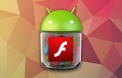 How to Install Flash Player on Android 4.3 Jelly Bean Phones.