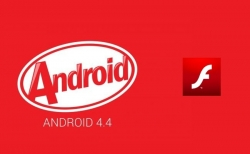 How to Install Flash Player on Android 4.4 KitKat [Guide]