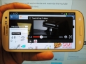YouTube video Play in background on Android devices – How to