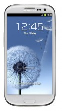 How To Update Samsung Galaxy S3 LTE I9305 to XXUFNI3 Android 4.4.4 KitKat Official Firmware