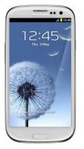 Fix Random Freezing Problem on Samsung Galaxy S3 Easy Guide