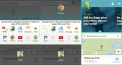 How To Use Dual Window On The LG G3 Easy Guide