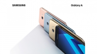 Galaxy A Series Specifications,features,Price