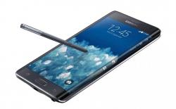 Verizon Samsung Galaxy Note Edge Receive March Security update