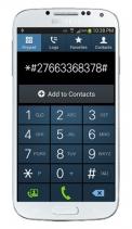 SIM Unlock AT&T Galaxy S4 SGH-I337 and Canadian SGH-I337M [ Tutorial ]