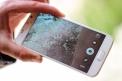 Disable Galaxy S6 Home button shortcut to access Camera.