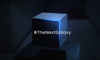 Confirm reports suggests the Galaxy S7 to have 3,400mAh battery.