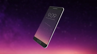 Galaxy S9 possible features , to be release in the Start of 2018