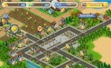 Township 3.5.3 Mod Apk With unlimited Money and Resources.