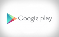 Download Google Play Store v4.6.17 update with tons of new features. [ Direct link]