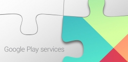 Download Google Play services 7.5.66 (1939950-440) Apk – All variants