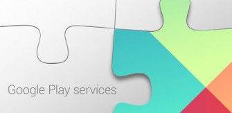 Download Google Play services 9.0.83 Apk – All variants