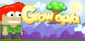 Download Growtopia v2.0 Mod Apk ( Unlimited Coins)