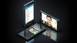 BlackBerry Z3 and Q20 announced today, Specs, availability and price.