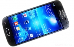 Samsung Galaxy S4 Mini announced officially, here are the detailed specification.