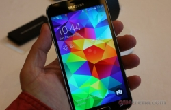 How and Where you can buy Samsung Galaxy S5 in UK.