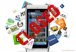 Nokia decides to end the Support for Symbian and MeeGo
