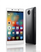 Gionee Elife E7 claims to be the best Android camera phone with 16 mp back and 8 mp front cameras.