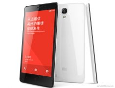 Xiaomi Redmi Note a Mid Range Android device introduced in China with price tag $130.