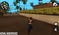 Download GTA San Andreas 100% Saved Game files for Android.