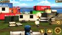 Gun Strike 2 v1.1.7 Mega Mod Apk, loaded with Unlimited Money, Diamonds and Ammo.