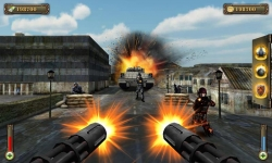 Gunship Battle: Helicopter 3D v2.2.1Mod Apk (Free Shopping – Latest Apk Apps)