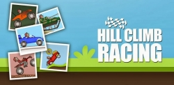 Hill Climb Racing v1.20.0 Mod APK Loaded with Unlimited Coins. [December 2014]