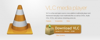 How to increase the Streaming speed in VLC so that you can prevent video stutter