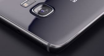 How to use Samsung Galaxy Note 8 Camera