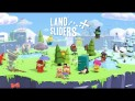Land Sliders 1.3 Mod Apk with unlimited coins.