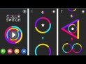 Color Switch Mod Apk ( All unlocked stages)