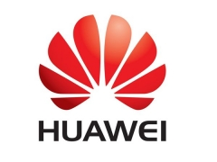 The Next Huawei Smartphone Ascend P6S is coming in Octa-core chip