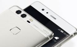 Huawei P9 and P9 Plus Go Official with Leica-certified Dual Camera