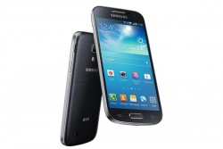 How To Root XXUCNH5 Android 4.4.2 Firmware on Galaxy S4 Mini I9195 LTE
