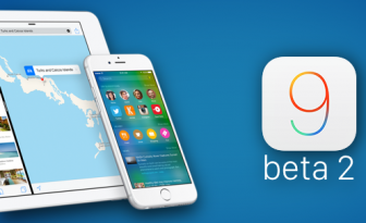 Download iOS 9 Beta 2 ipsw for iPhone, iPad or iPod Touch – Direct Links