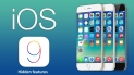Download iOS 9 ipsw direct download links for iPhone 6, 6 Plus, 5, 5S and 5C.