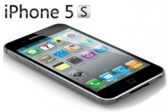 Apple planning to launch iPhone 5S in July accompanied with a Low-Cost iPhone.