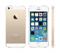 Apple iPhone 5S is expected to be low in Supply on Friday