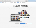 Transfer iTunes Library to a new computer – How To
