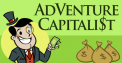 AdVenture Capitalist v4.2.0 Mod Apk ( Unlimited Money)